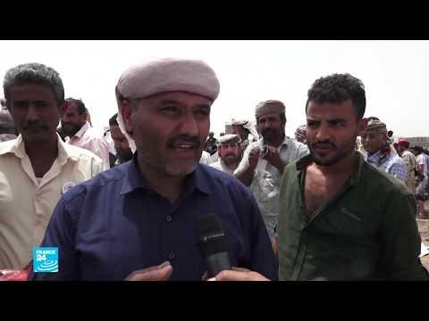 الانفصاليون الجنوبيون ينسحبون من عدة مواقع حكومية في عدن  - نشر قبل 3 ساعة