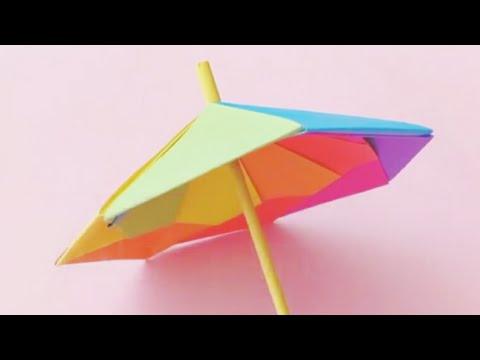 DIY Origami Kawasaki Rose   Origami rose, Origami flowers, Paper ...   360x480