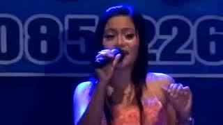 Download Seruling Asmara ( Intan Ali ) __ Vokal : Eva Kusuma  __  Dangdut Original  OM.  RAMA , Jepara