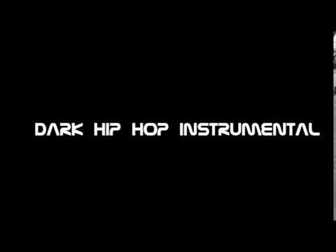Dark Hip Hop Instrumental  Dark Skycraper 10 min