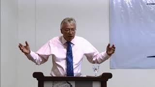 Download Hans Hermann Hoppe | The Hayek Myth (PFS 2012) Mp3