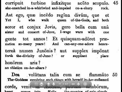 book Gregory of Nyssa's Treatise on the inscriptions of the Psalms 1995