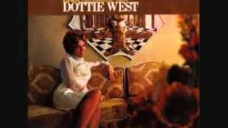 Dottie West-The Last Word In Lonesome Is Me