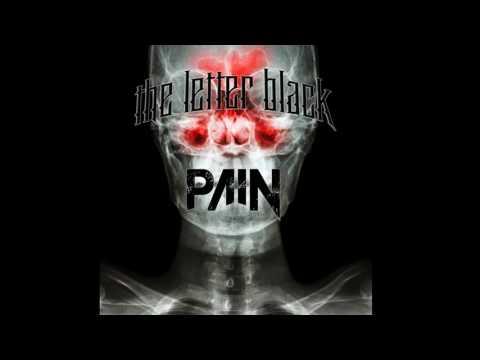 The Letter Black - Kill The Devil (Audio)