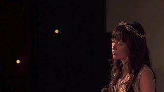 柴咲コウ - 桜坂(カバーアルバム「こううたう」より) 柴咲コウ 検索動画 25