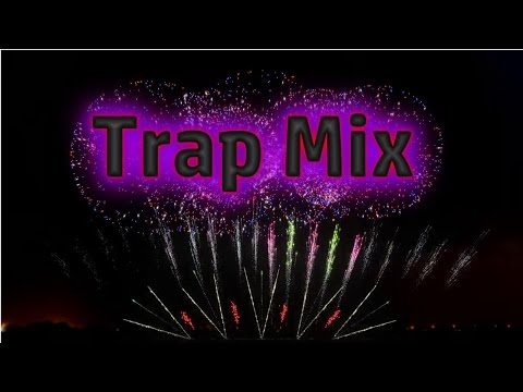 Best of Trap 2016-2017 New Year Mix [1Hour]