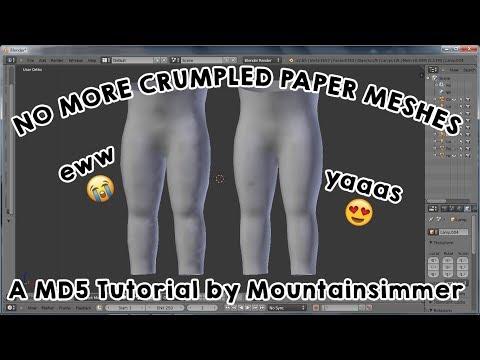 sims 3 tutorial | Tumblr
