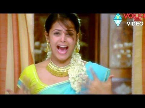 Bathroom Singing ..Comedy Shiva Balaji