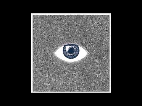 Viken Arman - Cosmos In Blue Mp3