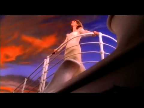 Titanic song (High Quality) HD