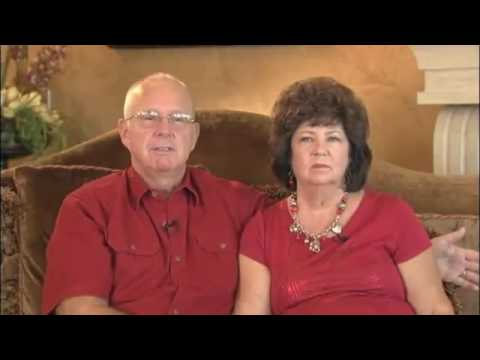 The Pulse - Christian Singles Ministry at Living Word Bible church in Mesa, AZ from YouTube · Duration:  30 seconds
