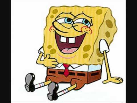 FUN spongebob & plankton - YouTube