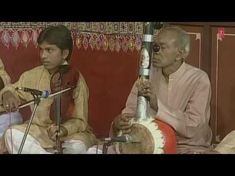 PIYE KAI GYAAN GANJE KI KALI - MAHA SAGAR NA MOTI    TRADITIONAL SONG    T-Series Gujarati