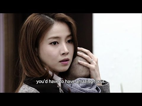 Angel's Revenge | 天上女子 | 천상여자 - Ep.86 (2014.05.21)