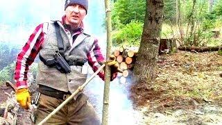7 Essential Survival Items - Wranglerstar