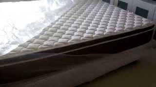 Colchцёo de cama box embalado a vacuo qual o melhor colchцёo sleep solutions embalado a vacuo