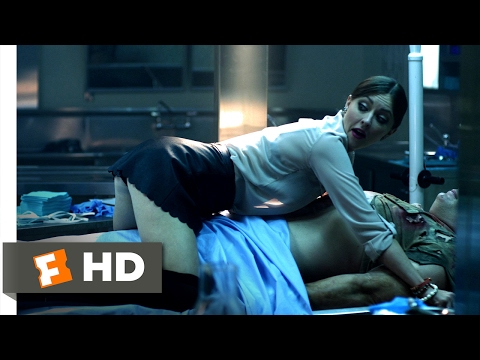 See No Evil 2 (2014) - Seducing the Corpse Scene (1/10) | Movieclips