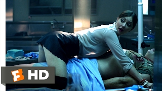 See No Evil 2 (2014) - Hot and Cold...