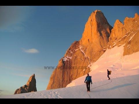 hielo-y-fuego-in-patagonia