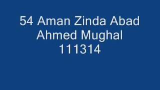 sindhi mobitunes codes part 6.wmv