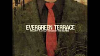 Evergreen Terrace - [Untitled Track]