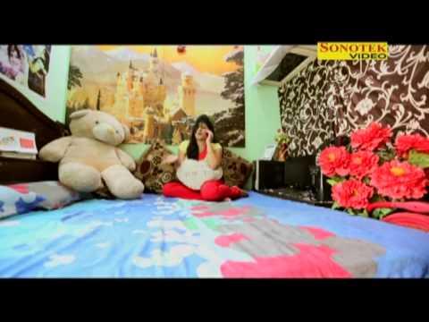 Shivir Me Lagi Duty | शिविर में लगी ड्यूटी | M D & K D | Haryanvi Shiv Bhajan