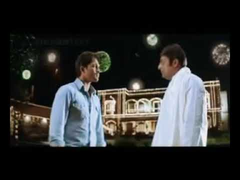 Allu arjun malayalam love Status video || Krishna the name of love||