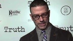 Truth: Keith Allan Exclusive Interview