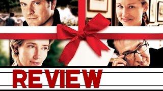 ... usa (2003)kinostart: 20. november 2003 filmlänge: 130 minutenfsk: ab 6...
