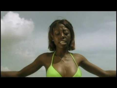 """Rap KreyoL  """"Sky'z Da Limit feat.Baby Slim"""" """"Nouvel Ayiti"""""""