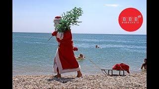 видео Новый год 2019 в Доминикане, цены на новогодние туры, раннее бронирование
