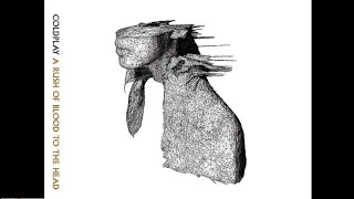 The Scientist - Coldplay (Instrumental)