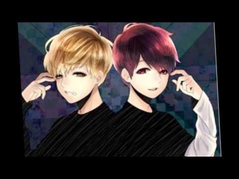 Nightcore - BTS - Miss Right