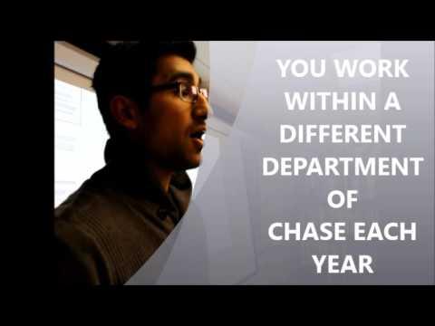 JP Morgan Smart Start Scholarship
