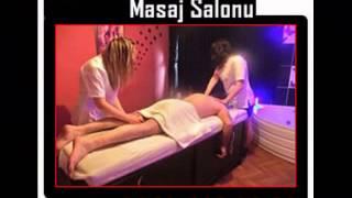 ankara masaj