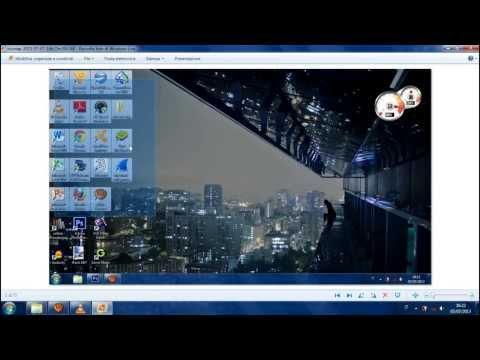 Come Salvare Un Fotogramma Di Un Video Very Tech