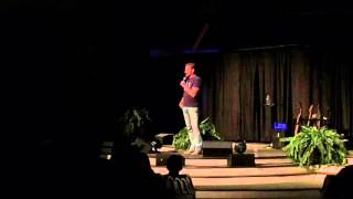 Baixar Jackwagon Tim Hawkins comedy show part 10