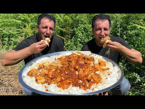 chicken-biryani-recipe-|-chicken-and-rice-recipes-|-pakistani-/-indian-biryani-by-wilderness-cooking