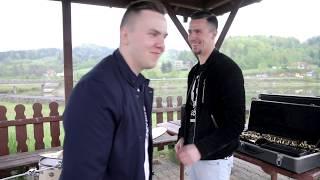 Making Of Kapela Grać - Wiem, ze Ty