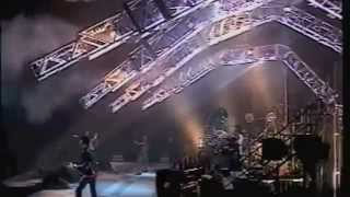 MIRACLE NIGHT DRIVING TOUR 1996.