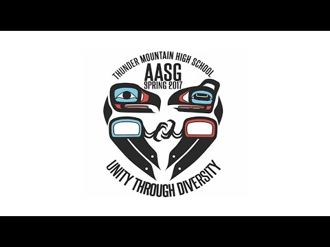 AASG Spring 2017 - Welcome Ceremony