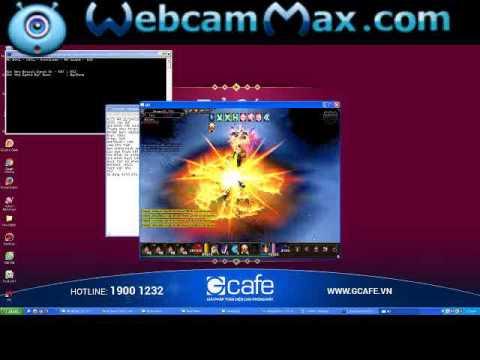 Hack Mu http://mutruyenky.vn SS7