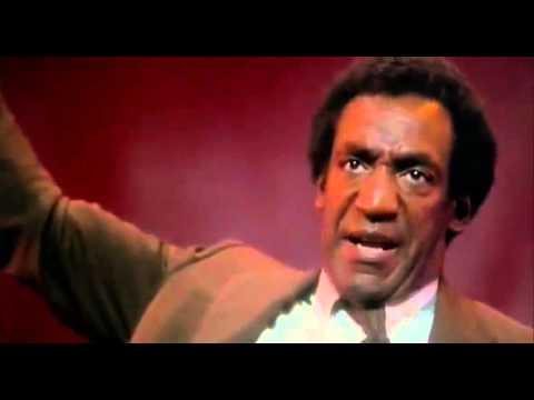 Bill Cosby - Himself [napisy PL]