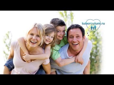 Туберкулез легких у взрослых – симптомы, признаки, стадии