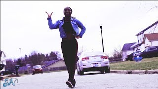 "Mulatto ""Bitch From Da Souf"" (Dance Video) | @fliigiirl_nyrie #Soufbitchchallenge"