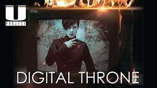 Watch U Project Digital Throne video