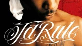 Watch Ja Rule Lost Little Girl video