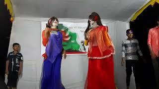 La photo La Ara  la photo la  New Dj Dance song 2019.