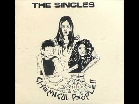 Chemical People - The Singles (Full Album)