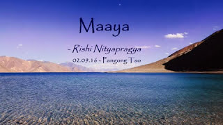Download Video Maaya - Part 1 MP3 3GP MP4
